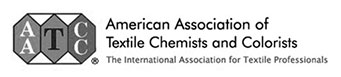 American Association of Textile Chemists and Colorists